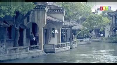 央视公益广告【最美的风景叫文明】(冻结时间摄影)