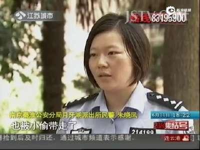 [视频]辽宁葫芦岛一居民楼今晨发生爆炸 楼体部分崩塌