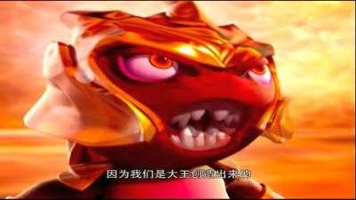 快乐星猫8 第06集
