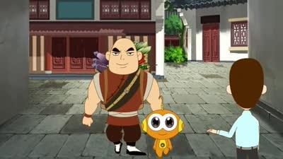 星仔小厨神21