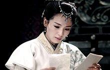 《琅琊榜》曝此情可寄版MV