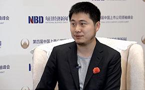 专访:东吴证券研究所所长 丁文韬