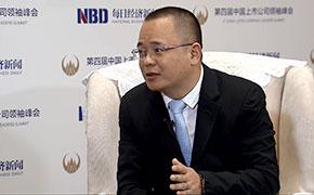 专访:安信证券研究所所长 赵晓光