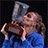 克林姆林杯-库兹娃横扫加夫里洛娃 绝杀获得年终赛第八席位