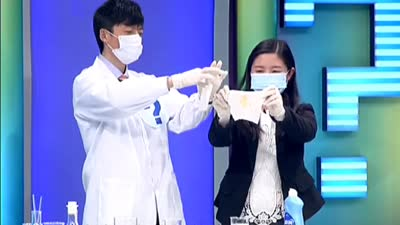 干洗衣服为何有刺鼻味道 探秘干洗店洗衣过程