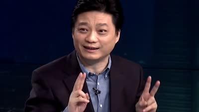又到315小崔教你辨真假 中国男性脱发发病率已达到25%