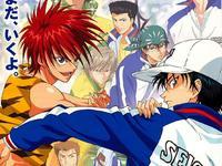 网球王子OVA版 第2季 国语版