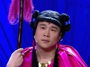 《欢乐喜剧人》20150801:宋小宝爆笑小品精编 小沈阳丫蛋再聚首