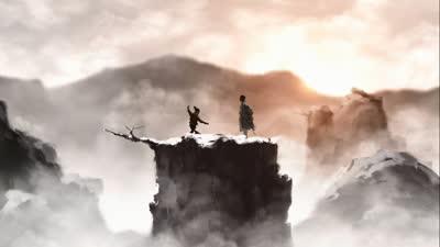 《刺客聂隐娘前传》定格动画 国产最优动画团队打造隐娘秘史