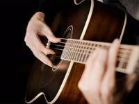 吉他成考考前攻略