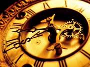 《第一收藏》20151121:可以触摸到的时间 钟表文化布道者常伟