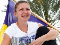 WTA官网评选最受欢迎球星 哈勒普夺冠莎娃屈居第三