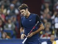 乐视网球盘点赛季十大冷门 小威居首费德勒上海失意