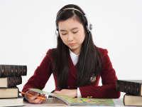 四六级听力调整解析