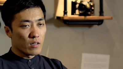王自如的自媒体 直播新兴电子产品测评