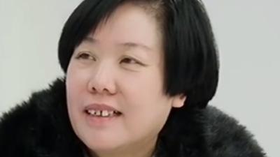 实验女歌手改造计划 北漂11年迷失自我