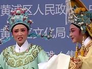 上海国际艺术节筹备顺利50台精彩剧目即将上演