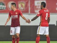 【刘建宏】恒大面临球队老化问题 明年联赛还将金元狂舞