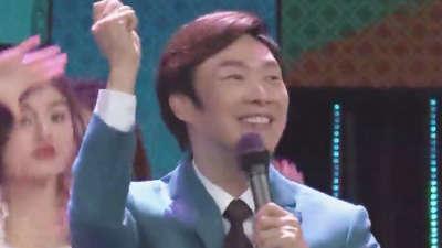 费玉清SNH48《大王叫我来巡山》
