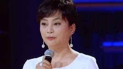 甜歌皇后李玲玉