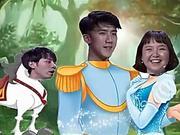 《家庭幽默录像》20170703:女孩飙戏爆笑翻拍白雪公主 涨知识!最强三字表白