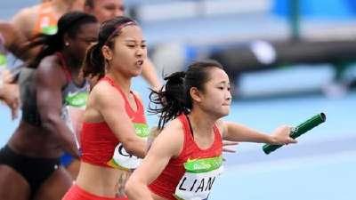 新华社:中国体育,争金牌也要争夺话语权