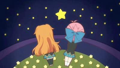 【第五回春秋合战】恋爱GJ
