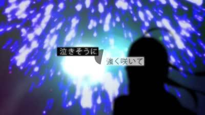 【第五回春秋合战】夕花火