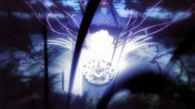 【第五回春秋合战】「独一无二的祈愿」_ver_jp【葉月】