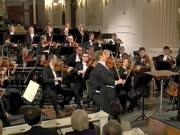 贝多芬第一小提琴浪漫曲 G大调 Romance No.1 Op.40