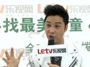 谭耀文:跟杨恭如求婚纯粹是觉得好玩