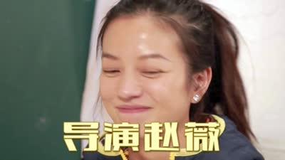 《致青春》5.1台湾上映 一周年见证主创成长