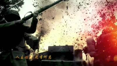 《战神》将登四大卫视 陈思诚献声主题曲