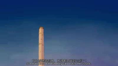 2014届 《开心的一天》石田、孔庆晗、杨易轩