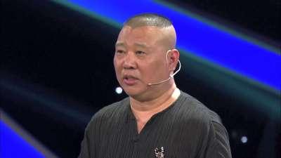 王铮亮曝朋友圈秘事