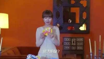 《花儿与少年》大结局频道预告宣传片
