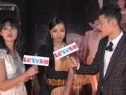 文咏珊非常喜欢电影-第32届香港电影金像奖