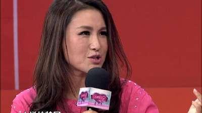 王茜讲述北电老师带学生拍片