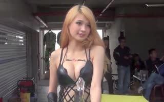 高清美女视频秀