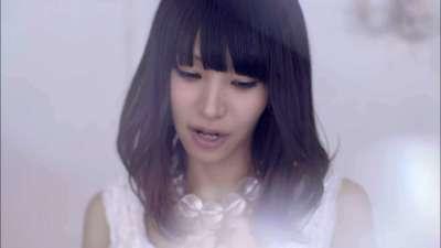 LiSA-「シルシ」 MV_short ver