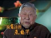 第三季大师宣闫肃篇-中华好诗词1128