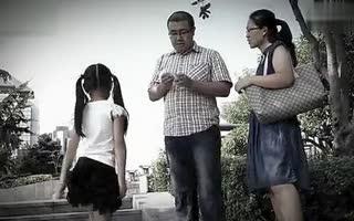 传媒女生微电影