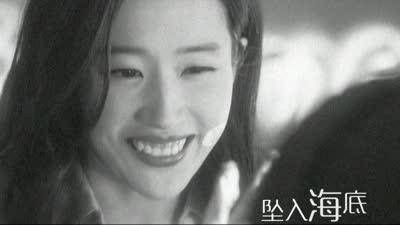 《露水红颜》独白版预告 刘亦菲催泪视频曝光