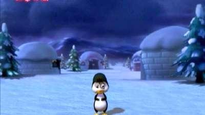 企鹅部落36