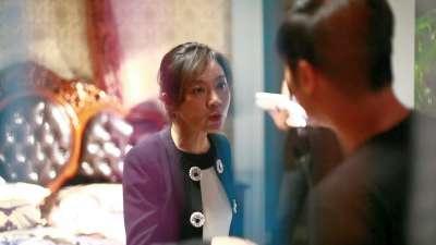 《疯狂72小时》独家现场拍摄花絮(下)