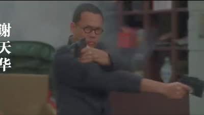 《爆笑角斗士》 预告片2