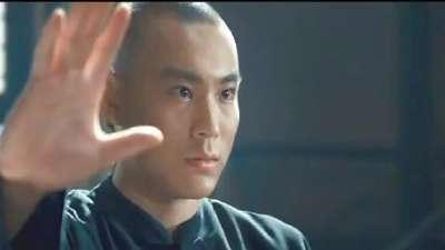 《太极2英雄崛起》之怪咖大战李乾坤