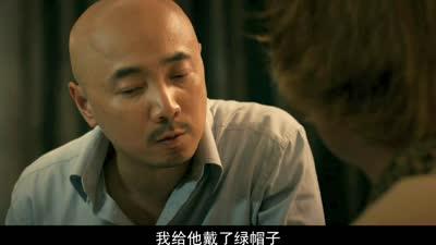 《人再囧途之泰囧》终极版预告片