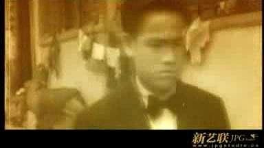 《叶问2:宗师传奇》 宣传片 寻找李小龙