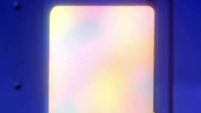 魔卡少女樱(百变小樱) 38